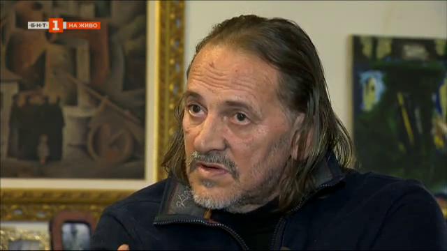 Спортната слава на България: Шампионът и треньор Янко Братанов