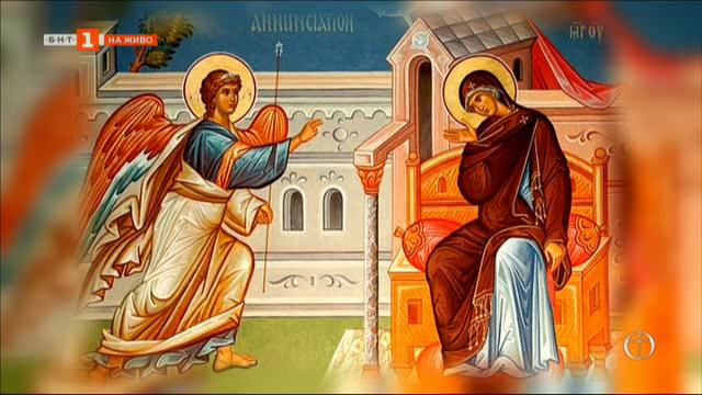 Жената християнка в съвременния свят – мисия (не)възможна?