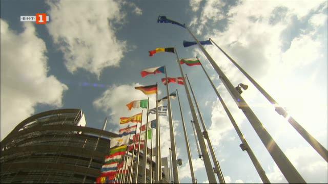 Бюрократично чудовище ли е Европейският съюз?