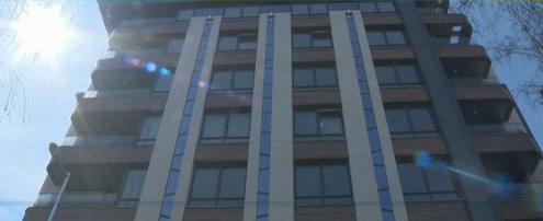В епицентъра - ще се отрази ли на изборите скандалът с апартаментите?
