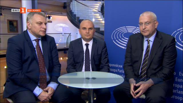 Маневри с плана Мобилност. Какво печели България от забавянето?