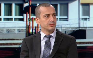 Тодор Чобанов: Недостиг на места реално има само в яслената възраст
