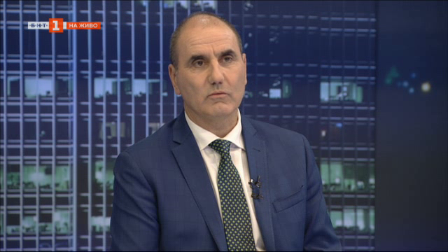 Цветан Цветанов: Не съм облагодетелствал Артекс по никакъв повод