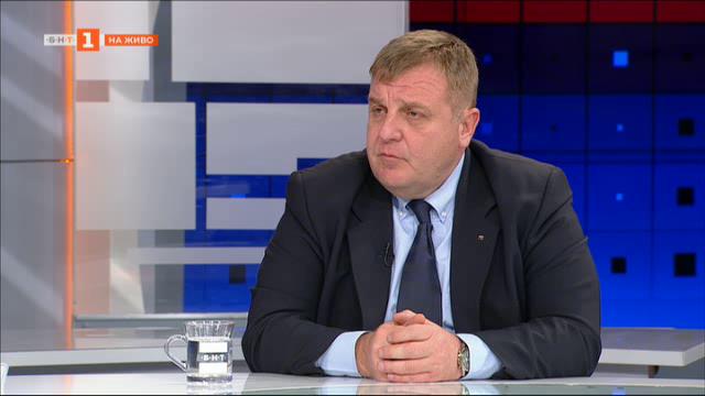 К. Каракачанов: В Долна Митрополия ще учат и частни и чуждестранни студенти