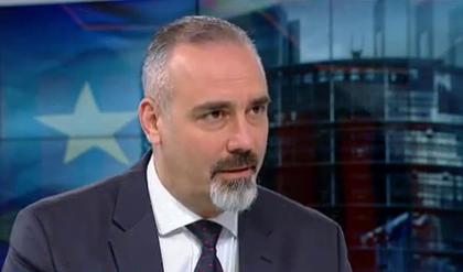 Петър Клисаров: Европейският съюз трябва да се трансформира