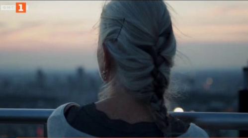 Филмът Да сънуваш Мураками на Нитеш Анджаан