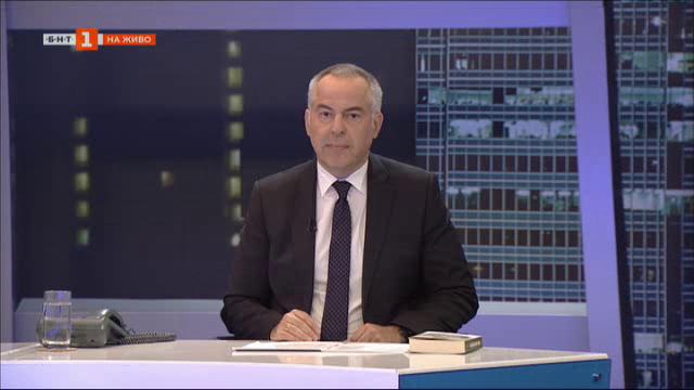 За победите и пораженията – министър Росен Желязков