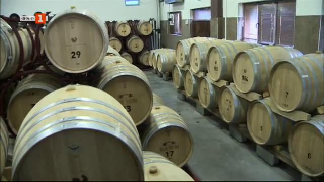Новата тенденция във винопроизводството
