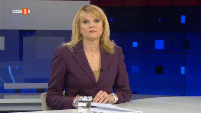 След КСНС при президента - лидерът на БСП Корнелия Нинова