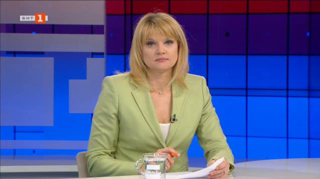 Политиците и корупцията - говори Даниела Дариткова