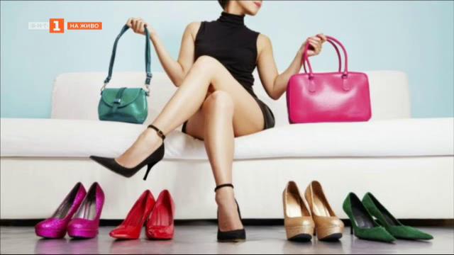Розовият данък или по-скъпо ли е да си жена