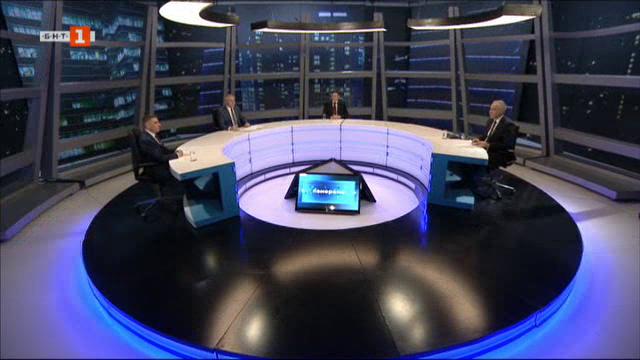 Ние, правото и новият министър – Данаил Кирилов