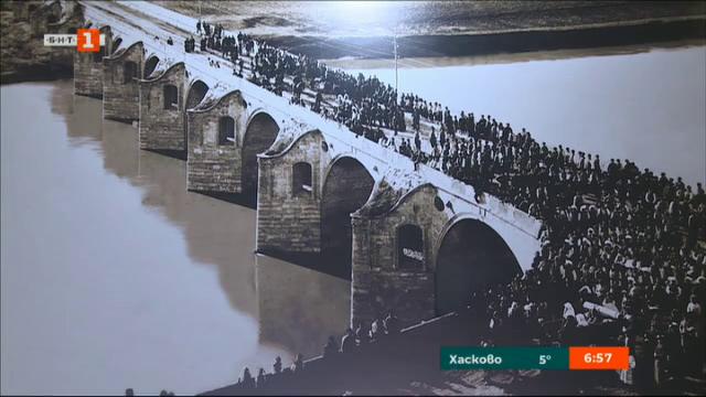 Легенда разказва как Кольо Фичето спасил от разрушение катедралата Нотр Дам