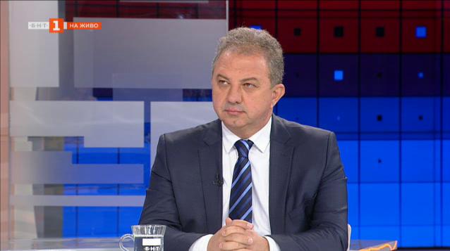 Борис Ячев: Имам доверие в КПКОНПИ
