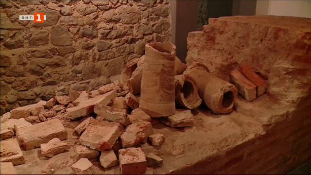 Защо фрагменти от Античния стадион на Филипопол са недостъпни?