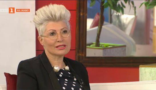 Естетичният дерматолог д-р Радина Денкова отговаря на вашите въпроси