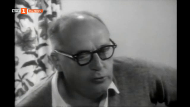 120 години от рождението на Владимир Набоков