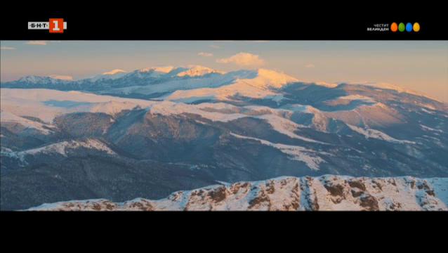 Невероятни гледки от България – хит в мрежата
