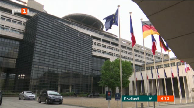 Франция и Германия с общ проект за електромобилността