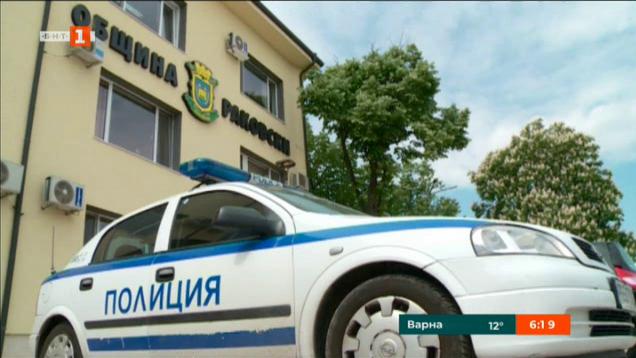 Засилени мерки за сигурност при посещението на папа Франциск в Раковски