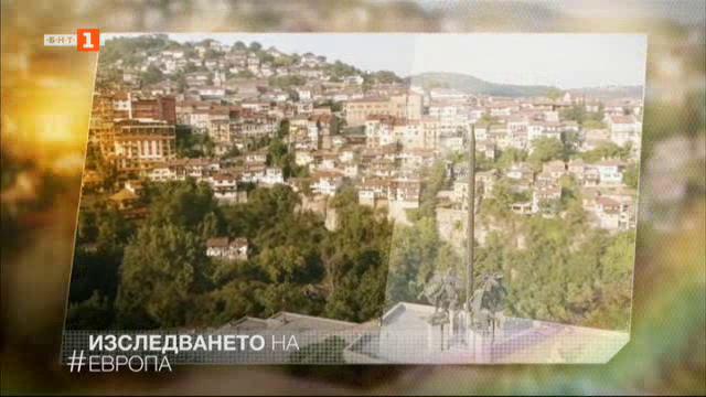 Какви са важните теми за българите преди евроизборите?
