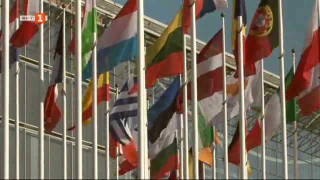 Важните теми и очакванията на хората в България преди евроизборите