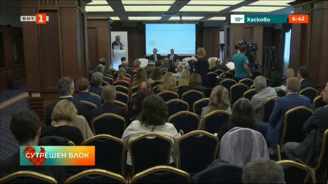Българската петролна и газова асоциация: Горивата ще поскъпнат през лятото