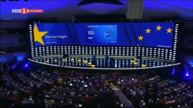 Каква Европа искат европейските граждани и европейските политици?