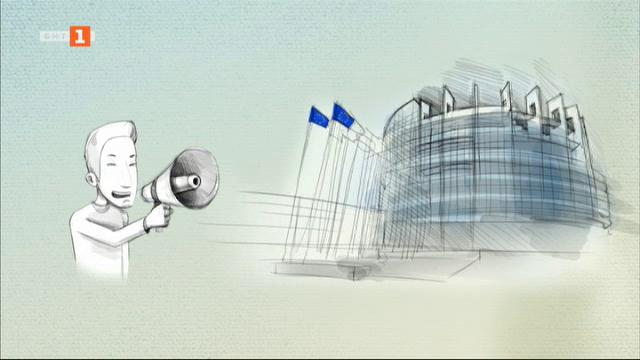 Очакванията на европейците за бъдещето им след изборите