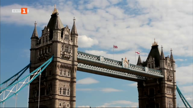 Лондон - какво се обърка