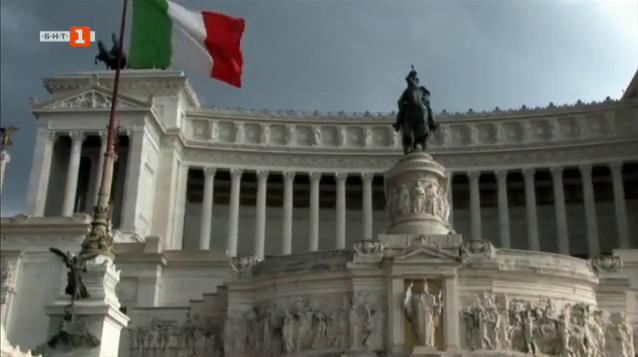След евроизборите: Италианците се довериха на евроскептиците