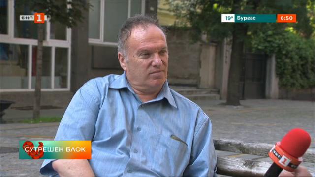 Експерти: 16-годишният от Пловдив е вербуван идеологически за ИДИЛ