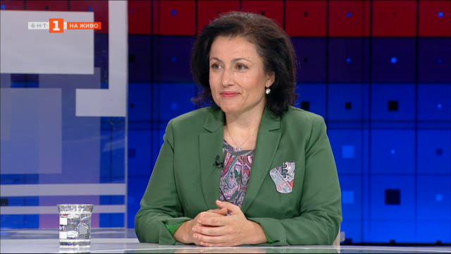 Десислава Танева: Ако проверките установят нарушения, ще има наказани