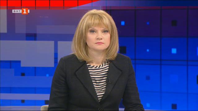 Субсидиите на раздора - Искрен Веселинов от ВМРО