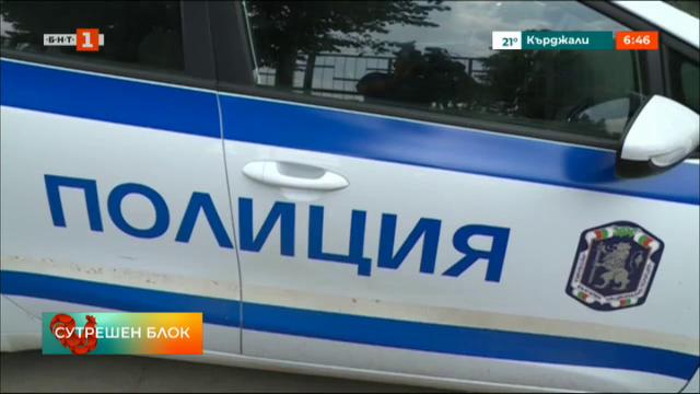 Българо-румънски екипи започват проверки в началото на летния сезон