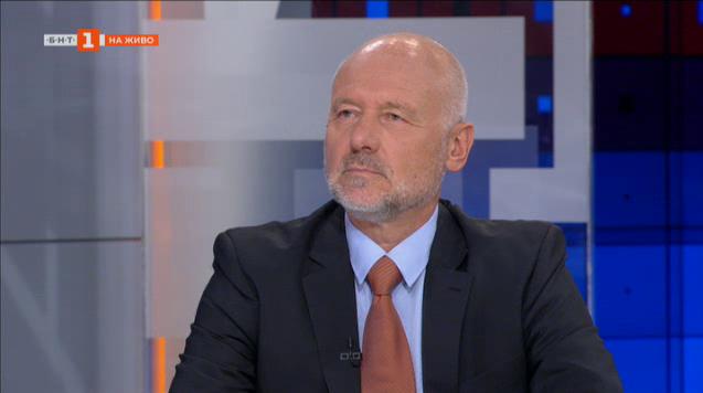 Според Тодор Тагарев крайната цена на изтребителите F-16 би била 2.6 млрд. лв.