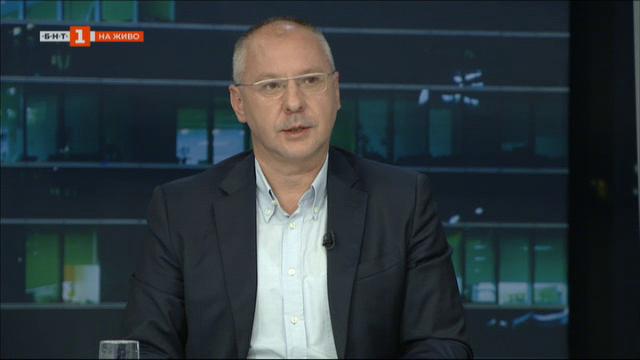 Сергей Станишев: Изборът на Урсула фон дер Лайен не е гарантиран
