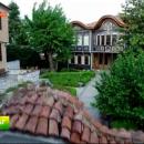 снимка 3 Най-доброто от Туризъм.БГ - Пловдив, Благоевград, Сандански и Мелник