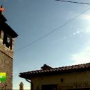 снимка 6 Най-доброто от Туризъм.БГ - Пловдив, Благоевград, Сандански и Мелник