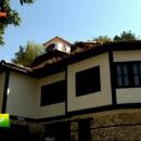 снимка 9 Най-доброто от Туризъм.БГ - Пловдив, Благоевград, Сандански и Мелник