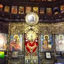 снимка 11 Най-доброто от Туризъм.БГ - Пловдив, Благоевград, Сандански и Мелник