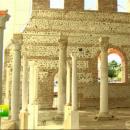 снимка 12 Най-доброто от Туризъм.БГ - Пловдив, Благоевград, Сандански и Мелник