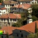 снимка 22 Най-доброто от Туризъм.БГ - Пловдив, Благоевград, Сандански и Мелник