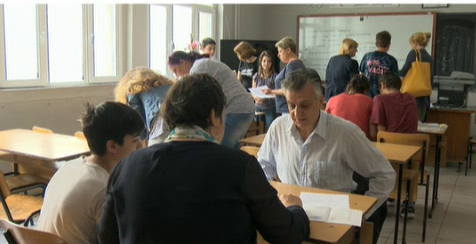 Какви са изводите след резултатите на изпитите на седмокласниците?