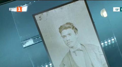 182 години от рождението на Васил Левски. За честванията в Карлово