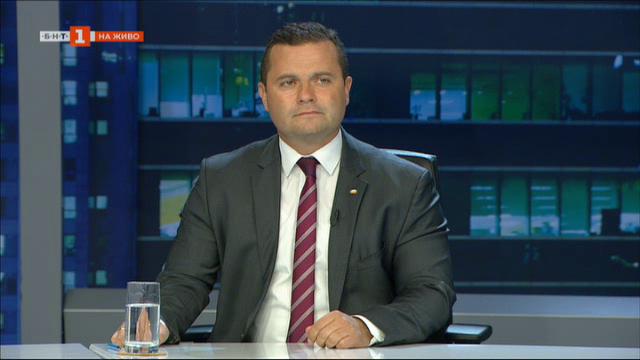 Пенчо Милков, БСП: Изискванията на НС към сделката за самолетите не са изпълнени