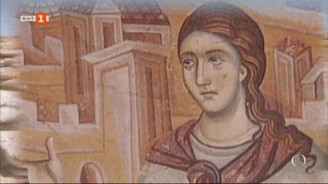 """Избрано от """"Вяра и общество"""": Образът на жената в християството"""