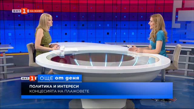 Николина Ангелкова: Сезонът не е провален!