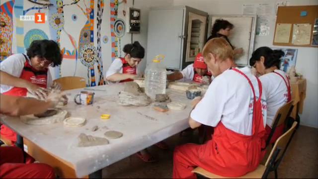 Велико Търново: Добрите каузи успяват