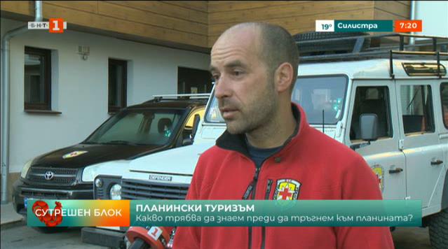 България е единствената държава в ЕС без хеликоптер-линейка